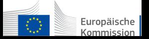 EU Logo - Seite VSBG